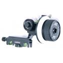 LanParte FF-02 A/B stops - follow focus