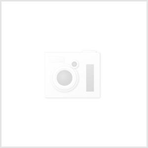 Blackmagic Pocket Cinema Camera 6K Pro - kompaktowa kamera filmowa