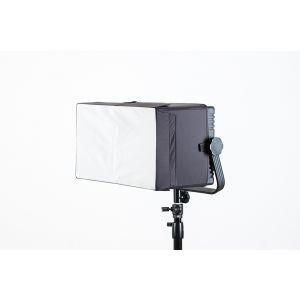 Prolite SB-576 softbox