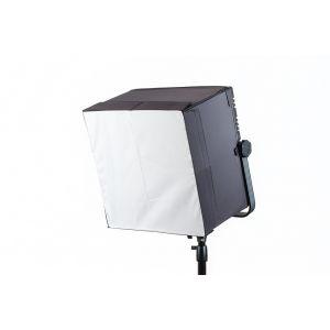 Prolite SB-1024 softbox