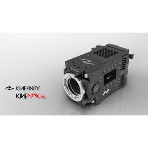 Kinefinity KineMAX 6K Entry Bundle