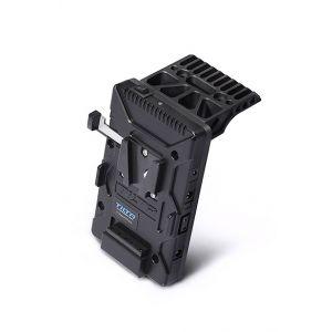 Tilta FS-T01 Sony FS7 Power Supply System - adapter V-lock