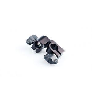 HanGrip Rod Clamp Right - łącznik wałków