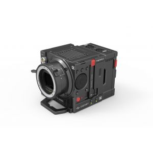 Kinefinity Terra 6K kamera filmowa