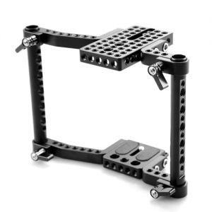 SmallRig 1584 VersaFrame Cage M - klatka do aparatu