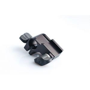 HanGrip Rod-to-Rail Clamp Left - łącznik rurka-szyna NATO