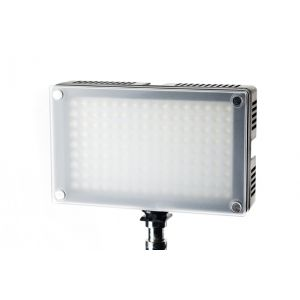 Prolite LED-144VC Bi-color - nakamerowa lampka LED