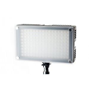 Prolite LED-144VC Bi-color - nakamerowa lampka LED