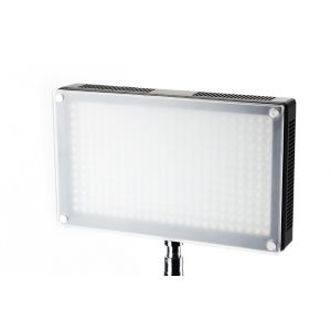 Prolite LED-312VC oświetlacz LED Bi-color