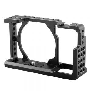 SmallRig 1661 v2 Sony A6300/A6000/Nex-7 Cage - klatka do aparatu