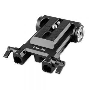 SmallRig 1827 FS5 EVA1 Baseplate - lekki baseplate do kamer