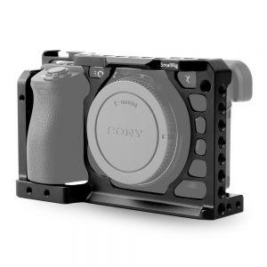 SmallRig 1889 Sony A6500 Cage klatka operatorska do aparatu