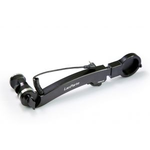 LanParte FS5A-01 FS5 Extension Arm - ramię do uchwytu kamery