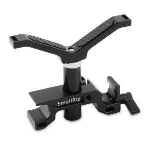 SmallRig 1901 QR Lens Support - podpórka obiektywu