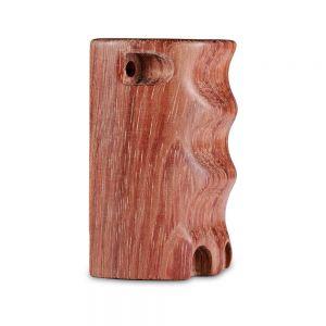 SmallRig 1970 Wooden Handgrip - drewniany uchwyt Sony A6500/A6300/A6000