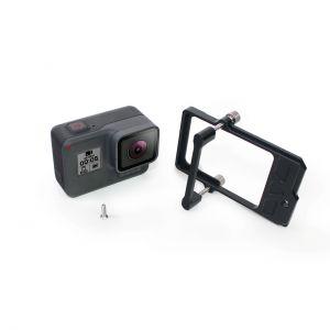 LanParte GCH-Go5 mocowanie kamery GoPro 5 i 6 do gimbala HHG-01