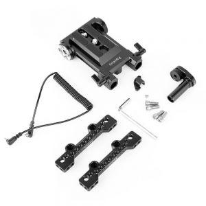 SmallRig 1861 Sony FS5 / EVA1 Accessory Kit - zestaw akcesoriów do kamery
