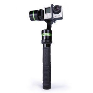 LanParte LA3D-2 gimbal do GoPro