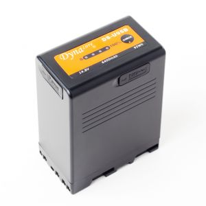 Dynacore DS-U95B - bateria Li-ion 95Wh Sony BP-U z D-tap i USB