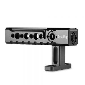 SmallRig 1984 Camera Stabilizing Universal Top Handle - uchwyt górny do klatki