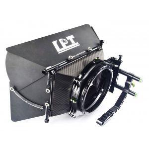 LanParte MB-02 kompendium 4x5.65