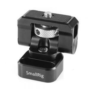 SmallRig 2294 Swivel Tilt Monitor Mount - mocowanie monitora z regualacją