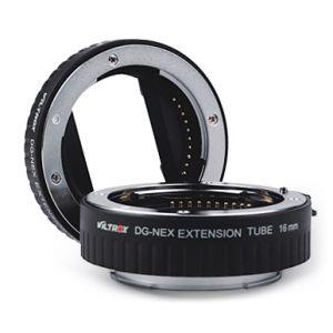 Viltrox DG-NEX Extension Tube - pierścienie pośrednie Sony E