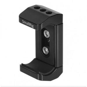 SmallRig 2336 Holder for Portable Power Banks - uchwyt na powerbanki