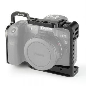 SmallRig 2251 Canon EOS R Cage - klatka operatorska