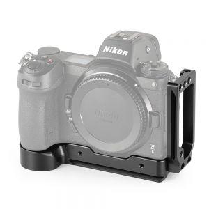 SmallRig 2258 L-Bracket Nikon Z6/Z7