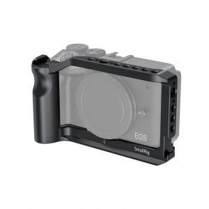 SmallRig 2515 Cage Canon EOS M6 II - klatka operatorska