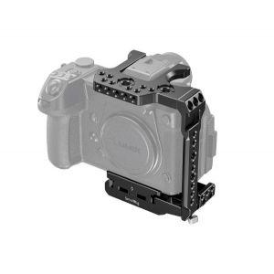 SmallRig 2513 QR Half Cage Panasonic S1H - półklatka operatorska