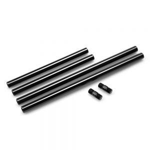 SmallRig 1659 Rod Pack - zestaw wałków 15mm