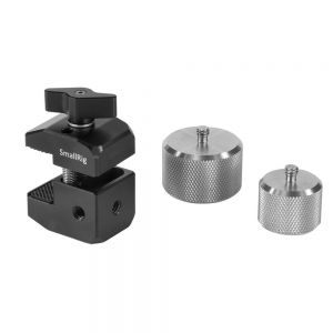 SmallRig 2465 Counterweight Mounting Kit for Gimbals - przeciwwaga do gimbala