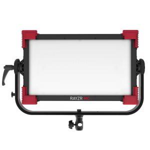 Rayzr MC 200 Multi Color RGBWW Soft LED - panel oświetleniowy