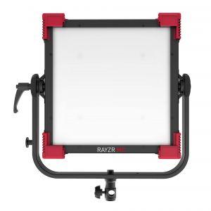 Rayzr MC 120 Multi Color RGBWW Soft LED Panel - oświetlenie filmowe