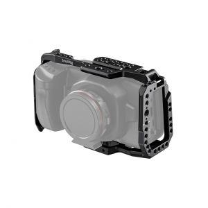 SmallRig 2203B Blackmagic Pocket Cinema Camera 4K 6K Cage - klatka operatorska
