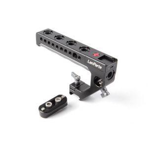 LanParte TH-REC Run/Stop Control Top Handle - rączka sterująca