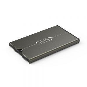 SmallRig 2832 Memory Card Case - etui na karty pamięci