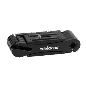 Edelkrone PocketSHOT - podręczny stabilizator