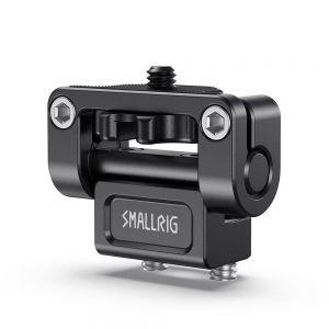 SmallRig 1842 DSLR Monitor Holder - regulowane mocowanie monitora EVF