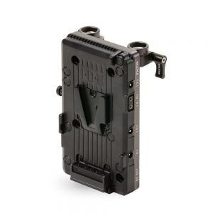 Tilta TA-BTP2-V-G V-mount Battery Plate - adapter akumulatorów V-lock