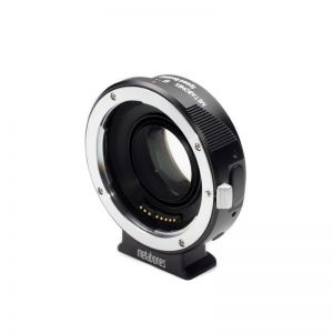 Metabones Canon EF - Sony E-mount T Speed Booster adapter