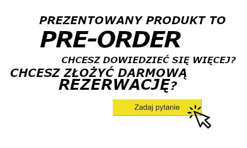 BANNER_PRE_ORDER_1(1).JPG