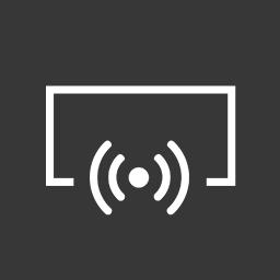 Kinefinity MAVO 6K - bezprzewodowa transmisja wizji, FIZ (follow focus) i kontrola parametrów dzięki Movcam DarkTower