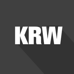 """Kinefinity Terra 4K - wewnętrzny zapis RAW na dysku SSD 2.5"""""""