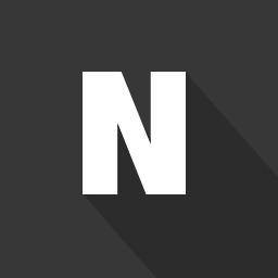 Kinefinity Terra 4K - bagnet KineMOUNT współpracuje z dedykowanymi adapterami