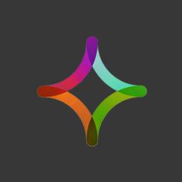 Kinefinity MAVO 6K - obsługa własnych profili 3D LUT