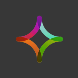 Kinefinity Terra 4K - własne profile kolorów 3D LUT