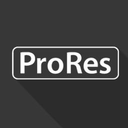 Kinefinity Terra 4K - wewnętrzny zapis ProRes 422HQ